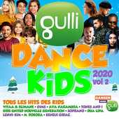 Gulli Dance Kids 2020, Vol. 2