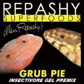 Repashy Grub Pie 340 g