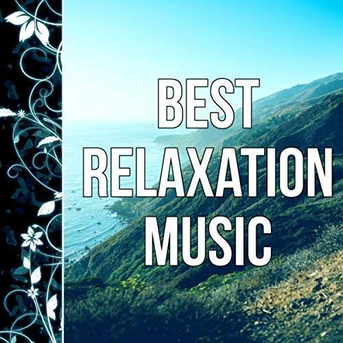 Best Relaxation Music - Music for Dreaming and Sleeping, Relaxing Piano Music for Winter, Fireplace, Music for Massage, Yoga, Soothing Sounds, Ambient Music