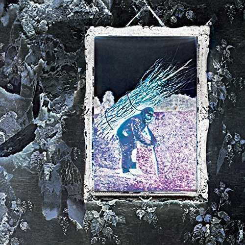 Led Zeppelin IV (Deluxe Edition) [Remaster]