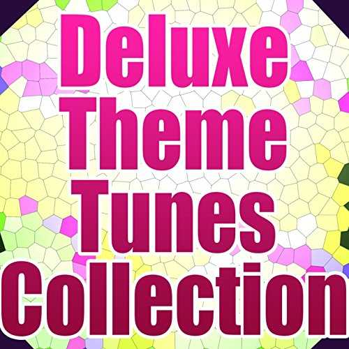 Deluxe Theme Tunes Collection