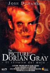 The Picture of Dorian Gray (2004) [Import Italien]