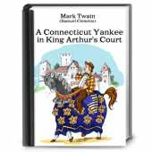 A Connecticut Yankee in King Arthur's Court Pro