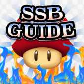 Free Guide to Super Smash Bros for Wii U & 3DS