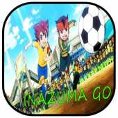 Guide Inazuma New