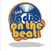 Radio On The Beat